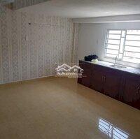 Chung cư giá rẻ,Setup cho thuê được ngay LH: 0339551610