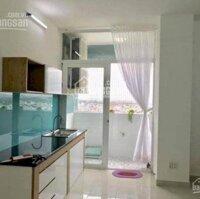 Cho thuê căn hộ Lock A 199 Nam Kỳ 2pn 2wc giá 7trtháng full nt LH: 0941378787