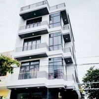 Căn hộ Bùi Thị Xuân cho thuê giá 5 triệu LH: 0974721348