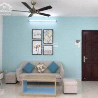 Cần cho thuê chung cư osc gồm 2pn full nội thất LH: 0812206745