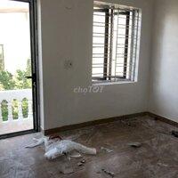 Nhà mới 100 đường Dư Hàng Hải Phòng LH: 0763168942