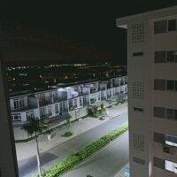 Cho thuê chung cư phúc an city LH: 0903138347