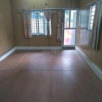 Cho thuê nhà riêng ngõ 552 đường Hoàng Hoa Thám LH: 0867000628