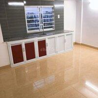Cho thuê chung cư mini KDT Phúc An City LH: 0836791993