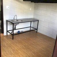 phòng trọ mới xây đường Thông Thiên Học LH: 0836767551