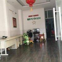 Cho thuê mặt bằng văn phòng chỉ 4 triệutháng KĐT Lê Hồng Phong LH: 0976281417