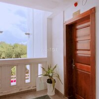 Chung cư cho thuê căn hộ chung cư tây nguyên plaza LH: 0932920933