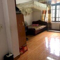 Bán nhanh nhà đẹp 4 tầng 110m2 Đồng Quang, Thái Nguyên LH: 0904865845
