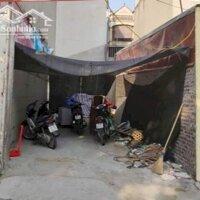 Bán đất mặt phố vỉa hè quận Thanh Xuân giá SIÊU RẺ LH: 0975230233