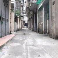Cho thuê NR cấp 4 Tạ Quang Bửu 50m2,Tiện KD cà phê LH: 0357329838