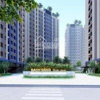 Bán căn hộ chung cư Trần Hưng Đạo trung tâm TP Hải Dương, giá cực kì rẻ LH chính chủ 0987539789