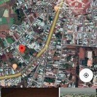 Đất Hẻm 200 Nguyễn Văn Cừ 530 ,thổ cư 100 LH: 0974045554