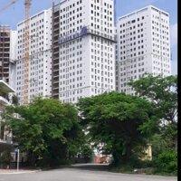 Chung cư Saigon Intela, Bình Chánh 51m² 2PN,2WC LH: 0919508828