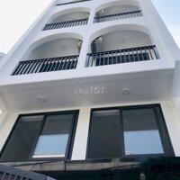 căn hộ dịch vụ mới 100 full nội thất P8 Gò Vấp LH: 0382113315