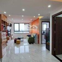 Cho thuê căn hộ chung cư cao cấp TNG Minh Cầu, Thái Nguyên, 0988795328
