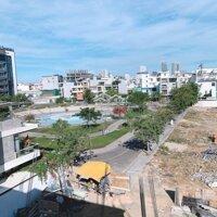Cho thuê nhà nguyên căn 4 tầng VCN Phước Hải, 10 phòng, mặt bằng rộng, chỉ 35tr th, Lh: 0904070439