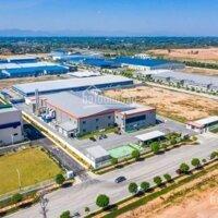 Bán đất trong khu công nghiệp Yên Phong tỉnh Bắc Ninh Quy mô 658ha DT: từ 2ha đến 20ha LH: 0913233268