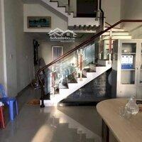 Cho thuê nhà mặt tiền Đông Nam Thuỷ An LH: 0905816443