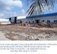 Bán đất KCN Yên Phong Tỉnh Bắc Ninh DT 2ha 4ha 8ha10ha 20haMua trực tiếp CĐT LH: 0913233268