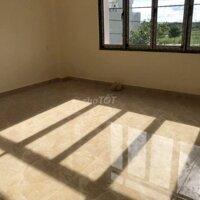Cần cho thuê 2 phòng mới xây, kdc an ninh cao LH: 0972558124
