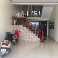 Cho thuê nhà nguyên căn hoặc tầng 1-2 tp Bắc Giang LH: 0377557669