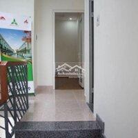 Cho thuê nhà 2 tầng gần chợ, trường học, kcn LH: 0935115646