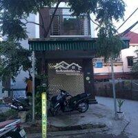 Cho thuê nhà làm cửa hàng LH: 0974753266