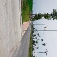 Cho thuê 3800m2 KCN Hòa Phú Bắc Giang giá 3,5$m2 LH: 0985203745