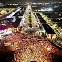 Cần tiền nên bán phá giá căn 75m2 rẻ nhất Belhomes Vsip Bắc Ninh, LH: 0977786226