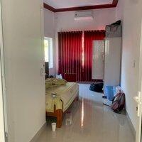 Cần cho thuê nhà 3 tấm thiết kế hiện đại tại đường Cửa Đại thuộc Sơn Phong, giá 8 triệutháng LH: 0762751599