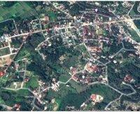 102,2m2, Khu xen ghép KQH Đồng Cát, tp Huế LH: 0388552020