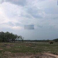 Bán đất view hồ Cần Nôm, xã Thanh An, Dầu Tiếng LH: 0916242723