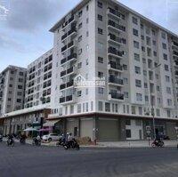 Cho thuê MBKD đông đúc shophouse CT3 VCN Phước Hải Nha Trang LH: 0903821492