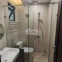 bán nhà 4 tầng dự án crow villas gia sàng LH: 0988351698