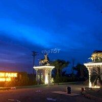 Green Park Hưng Hà Khu Đô Thị Bậc Nhất Thái Bình LH: 0379586342