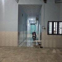 Giá giảm cực mạnh nhà nghỉ 10 phòng Tp Tây Ninh LH: 0768677032