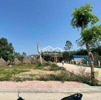 Đất khu dân cư mới đẹp LH: 0778545595
