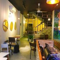 Cho thuê quán cà phê trà sữa và 6 căn hộ Studio ngay đại học Nha Trang - cách Hòn Chồng 200m LH: 0969706122