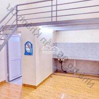 Cho thuê phòng trọ - Cho thuê lâu dài LH: 0965493878