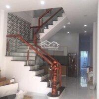 Cần bán gấp nhà trong 312 Nguyễn Thị Minh Khai, P Phú Hòa LH: 0909379323