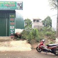 Đất TC 100 ,523m mặt tiền đg Phạm Văn Đồng,Kin LH: 0945110440