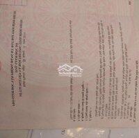 Cần bán hoặc cho thuê đất mặt tiền nhựa LH: 0933787978