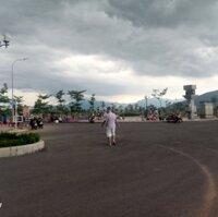 Đất khu nhơn hội An nhơn Tỉnh Bình Định LH: 0901805697