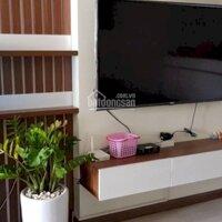 Chỉ 4,5 triệutháng thuê ngay căn hộ chung cư Cát Tường Eco 2PN, 2WC Có kệ bếp LH: 0393464453