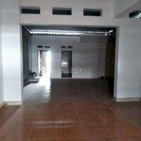 Mặt bằng kinh doanh Huyện Việt Yên 100m² LH: 0973614303