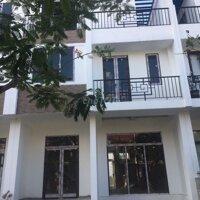 Nhà 3 tầng 112m² Khu B Royal Park Đường 20m5 LH: 0796571878