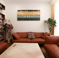 Cho thuê căn hộ lô góc 73m2 tại SHP Plaza LH: 0372779688