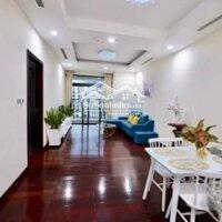 Cho thuê căn hộ 2 PN đủ đồ CC Royal City, Nguyễn Trãi, Thanh Xuân, giá 14trth LH: 0983644102