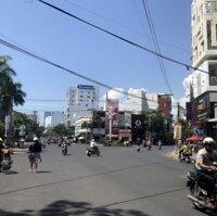 Cho thuê mặt bằng ngay vòng xoay Quang Trung, vị trí VIP trung tâm TP Nha Trang LH: 0334644082