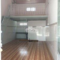 Phòng mới xây, tiện nghi, rộng rãi ngã 3 Phú Mỹ LH: 0913962939